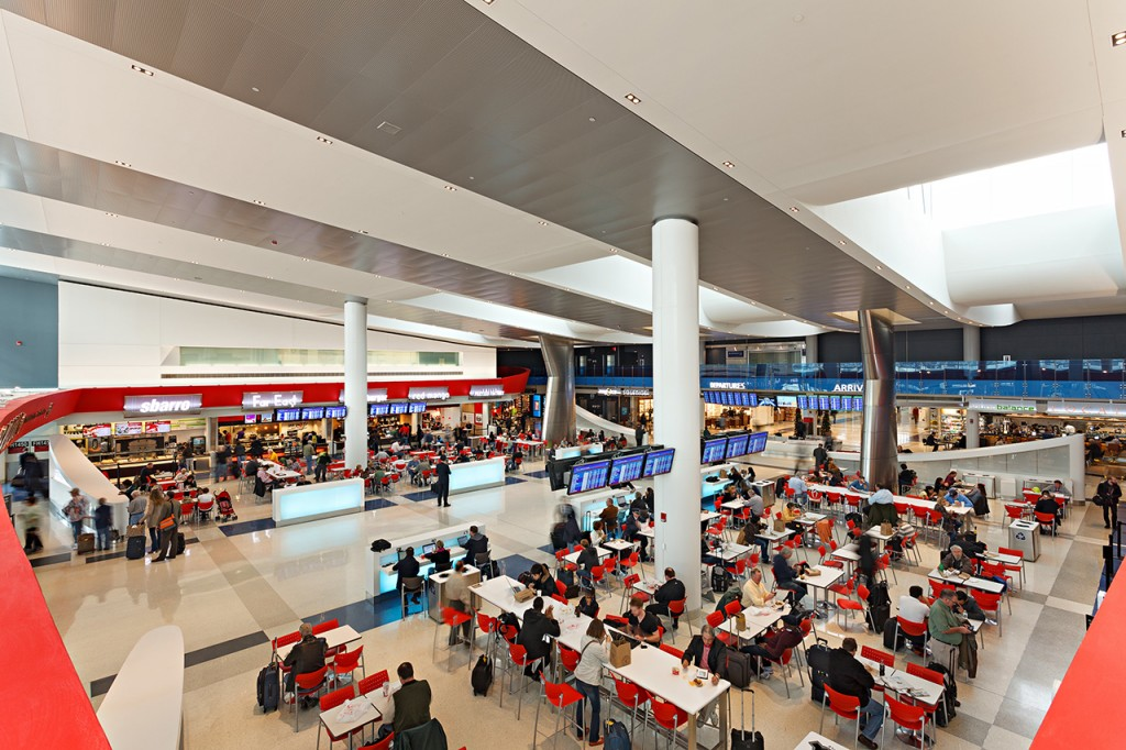 PHL_Term_F_Food_Court