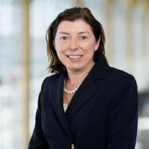 Jacqueline A. Camplisson