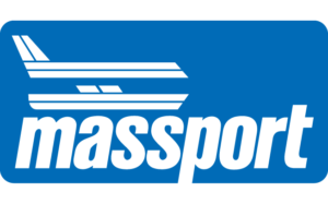 massport logo